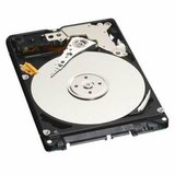 Hard Disk Laptop, 320 GB HDD SATA, 2.5 inch